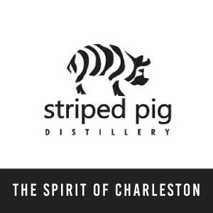stripedpigdistillery.com